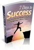 Thumbnail HUGE INFO HUNGRY NICHE - 823,000 People Want This Informatio